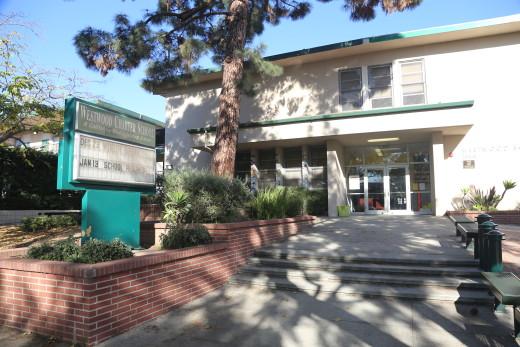 Westwood-Charter-School-LA-e1388696400574.jpg