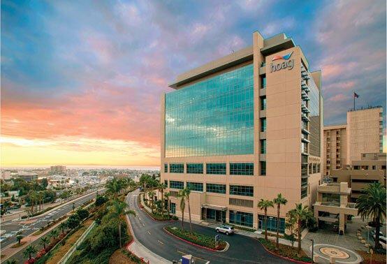 Hoag-Hospital-Newport-Beach-Sunset.jpg