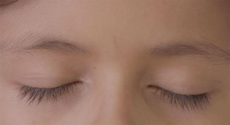 Seeds-mindfulness-image---eyes_edit.jpg