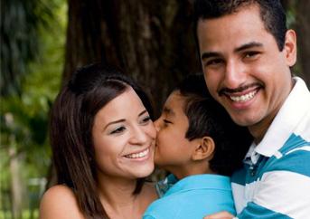 Latino_Family.jpg