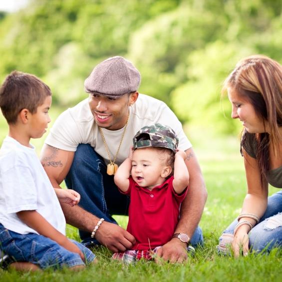 Child Haven family in grass.jpg
