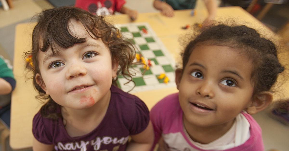 Preschoolers_Highline_cropped.jpg