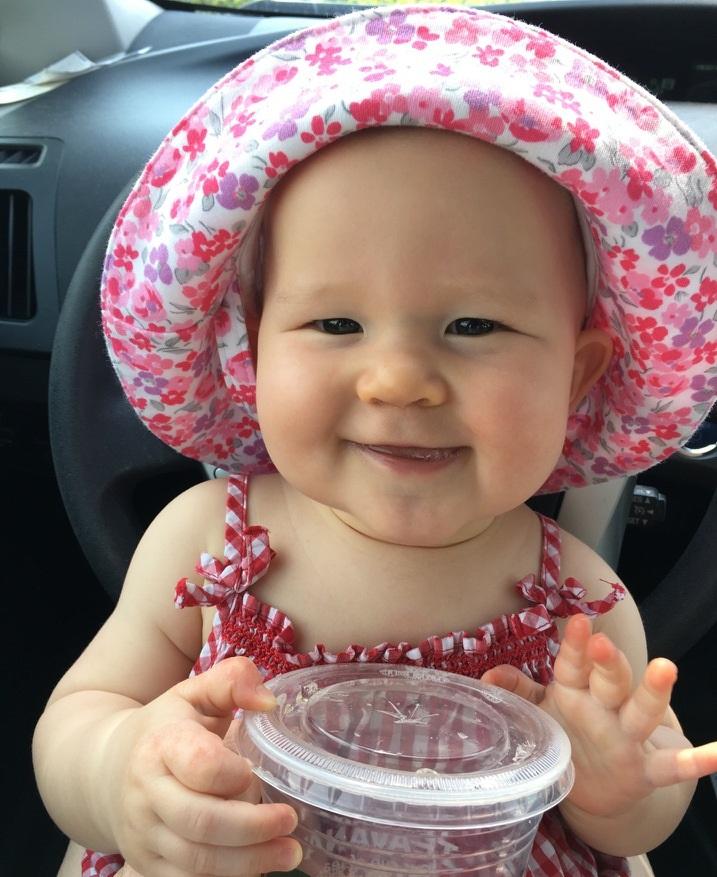 Pregnancy aid -baby-girl-in-a-floral-bonnet.jpg