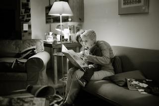 marin foster care reading.jpeg