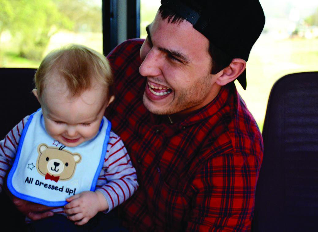 Brittain w dad 1 color.jpg