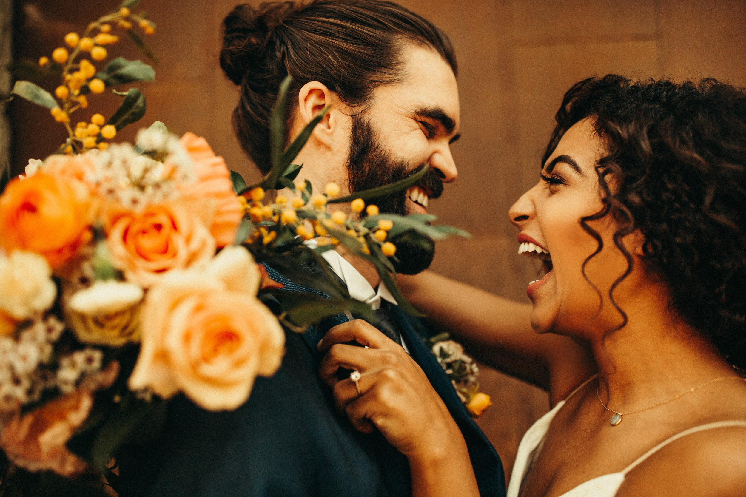 Stunning Sustainability - Photography by Olivia MarkleAs seen in Green Wedding Shoes & Bride and Tonic