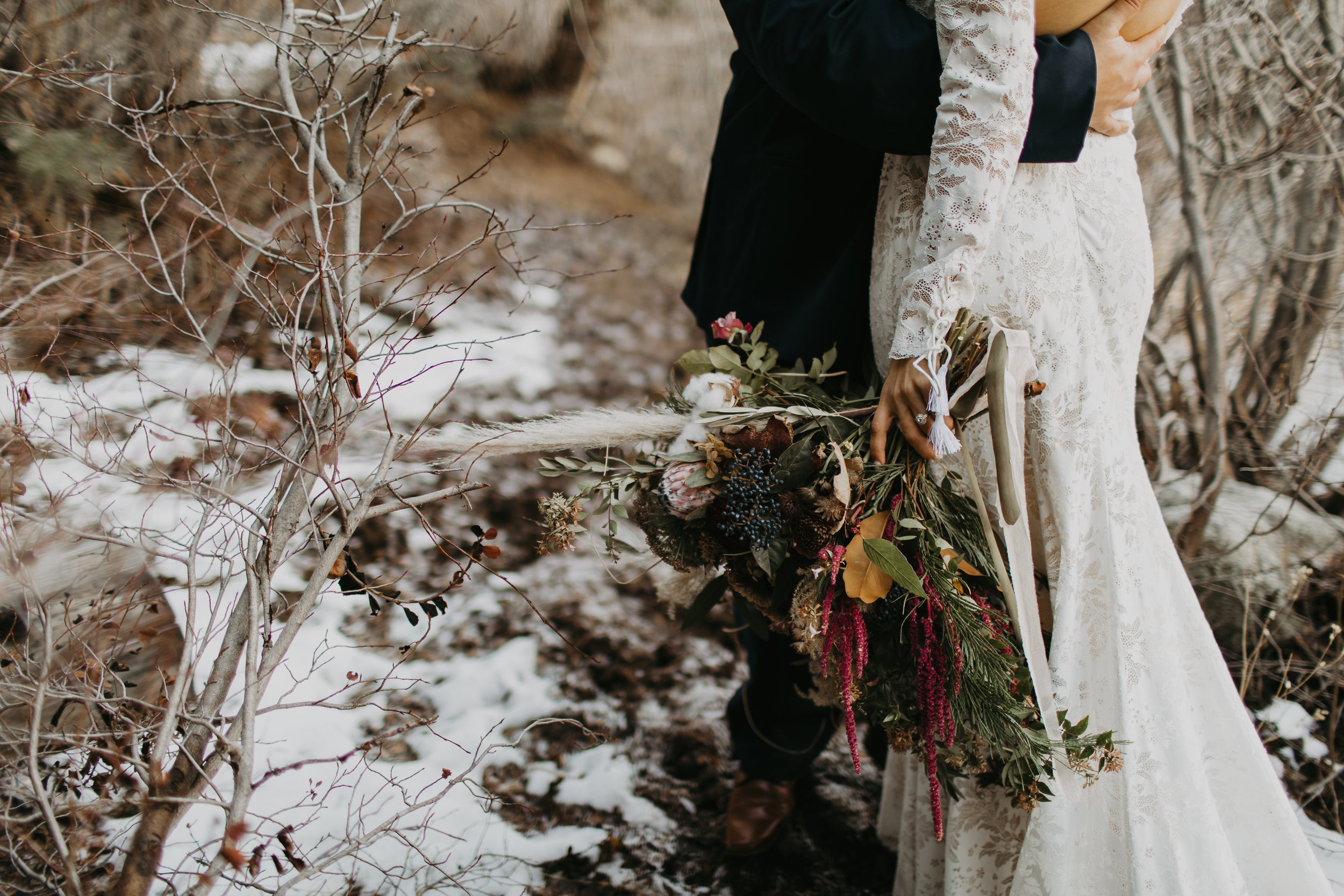 Charissa Cooper Photography