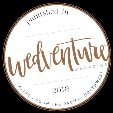 Wedventure-Featured-18.png