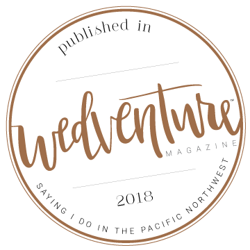 Wedventure-Featured-18.png