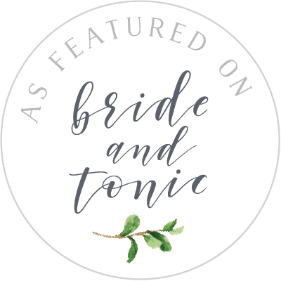 Bride-&-Tonic-As-Featured-Badge-WITH-KEYLINE.png