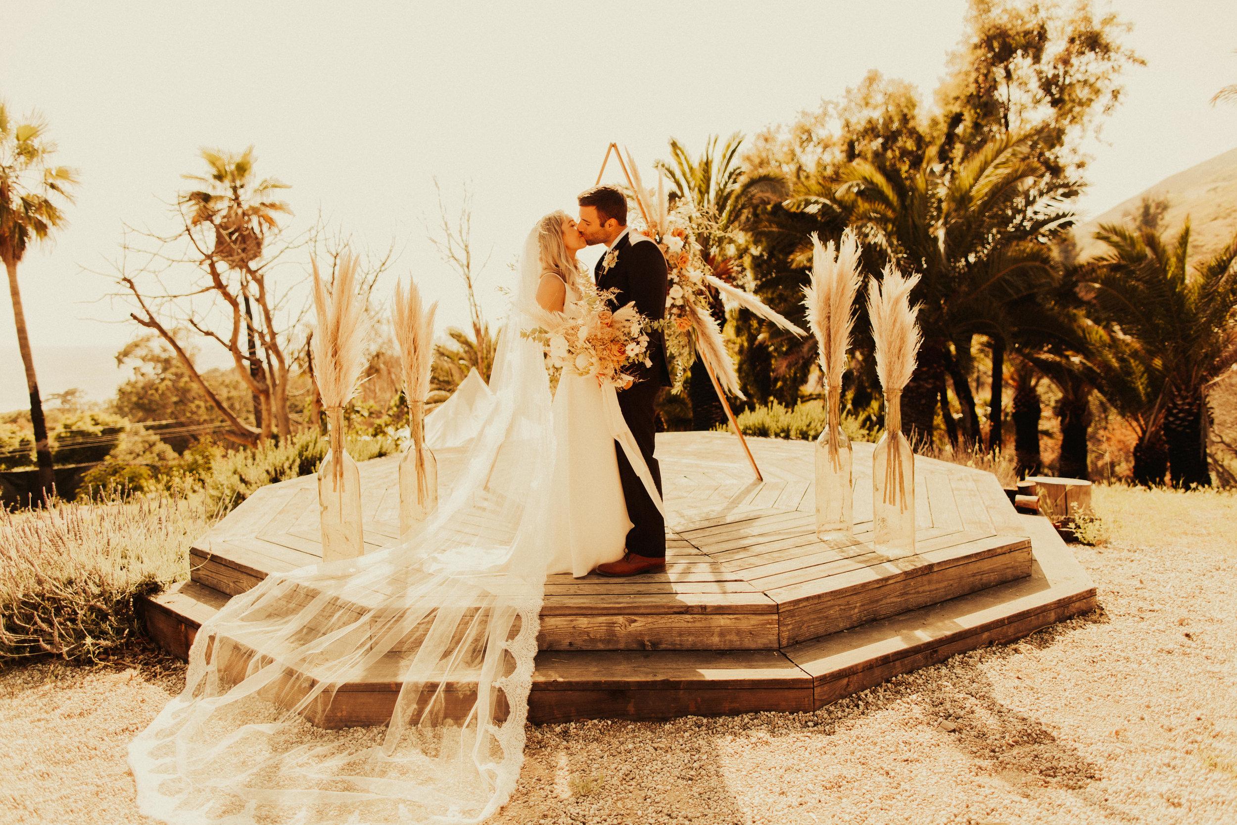 Almeida_Wedding-9591.jpg