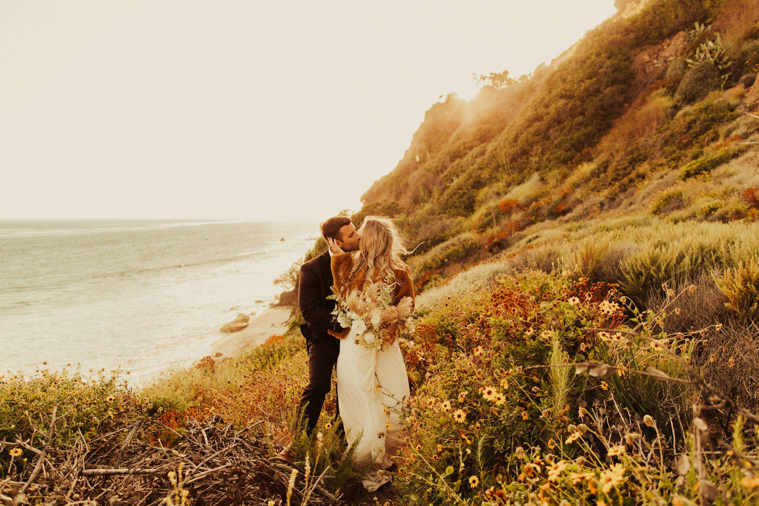 Almeida_Wedding-0308.jpg