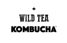 wild tea.jpg