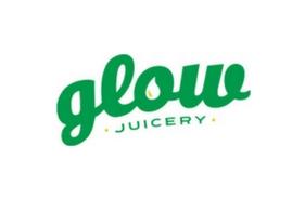 glow juicery.jpg