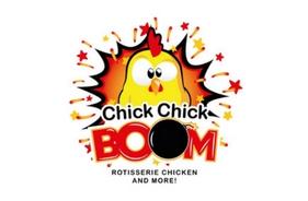 chick chick boom.jpg