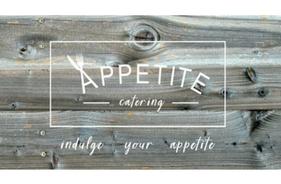 Appetite Catering.jpg
