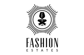 fashion estates winery.jpg