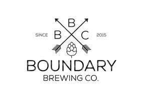 boundry brewing.jpg