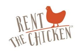 Rent the Chicken.jpg