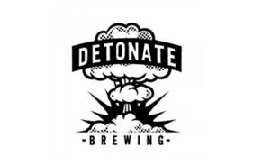 detonate brewing.jpg