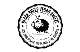 black sheep.jpg