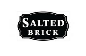 salted brick.jpg