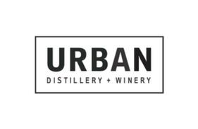 urban distilleries.jpg