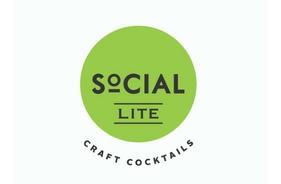 socialite vodka.jpg