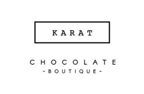 karat chocolate.jpg