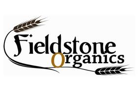 fieldstone organics.jpg