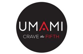 your seasoned chef - umami.jpg