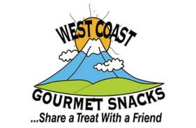 west coast gourmet.jpg