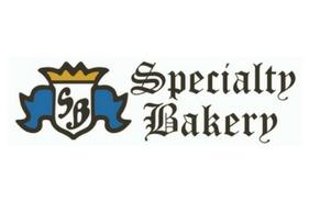 specialty bakery.jpg