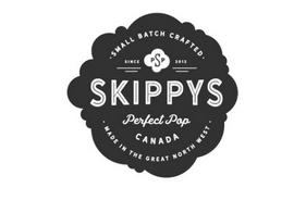 skippy's.jpg