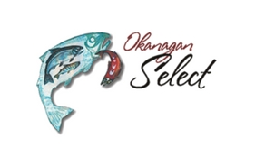 okanagan select.jpg