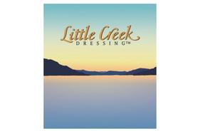Little Creek.jpg
