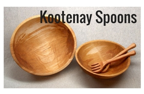 Kootenay Spoons.jpg