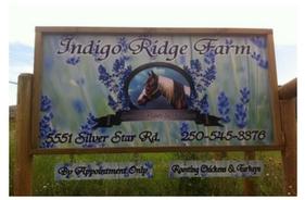 indigo ridge.jpg