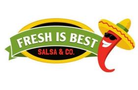 fresh is best.jpg