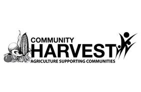 community harvest.jpg