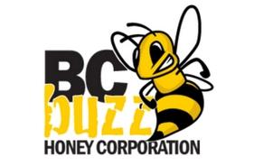 BC buzz.jpg