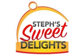 stephs delights.jpg