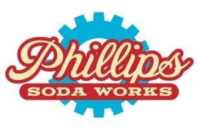 philips soda.jpg