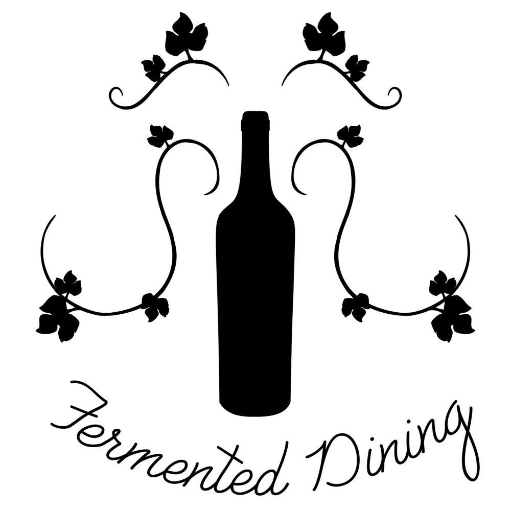 fermentedlogo_large.jpg