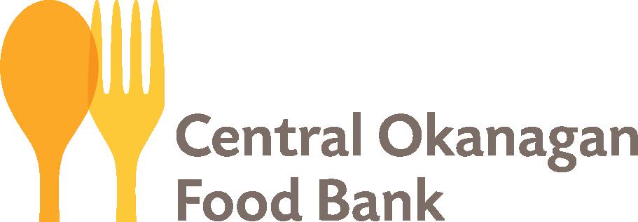 COFB logo FEB 19 (1).png