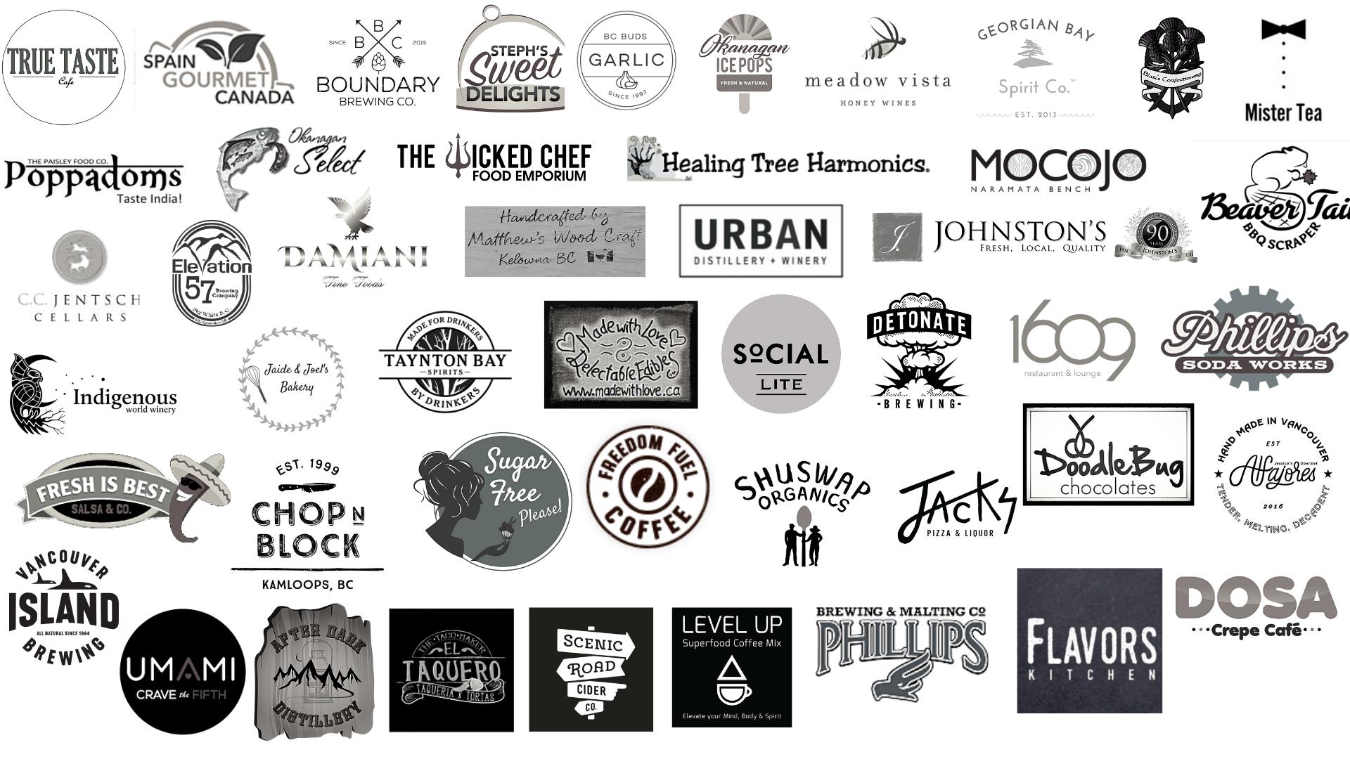 Copy of Logos Jan 2.png