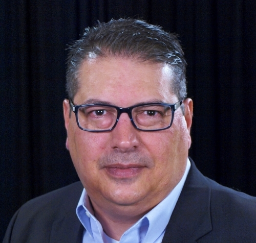 Carmino DeMaio, Executive Producer     Carm is a professional that excels in providing comprehensive solutions to each project. With his tenured business career he is prepared to work through each project with dedication an urgency.