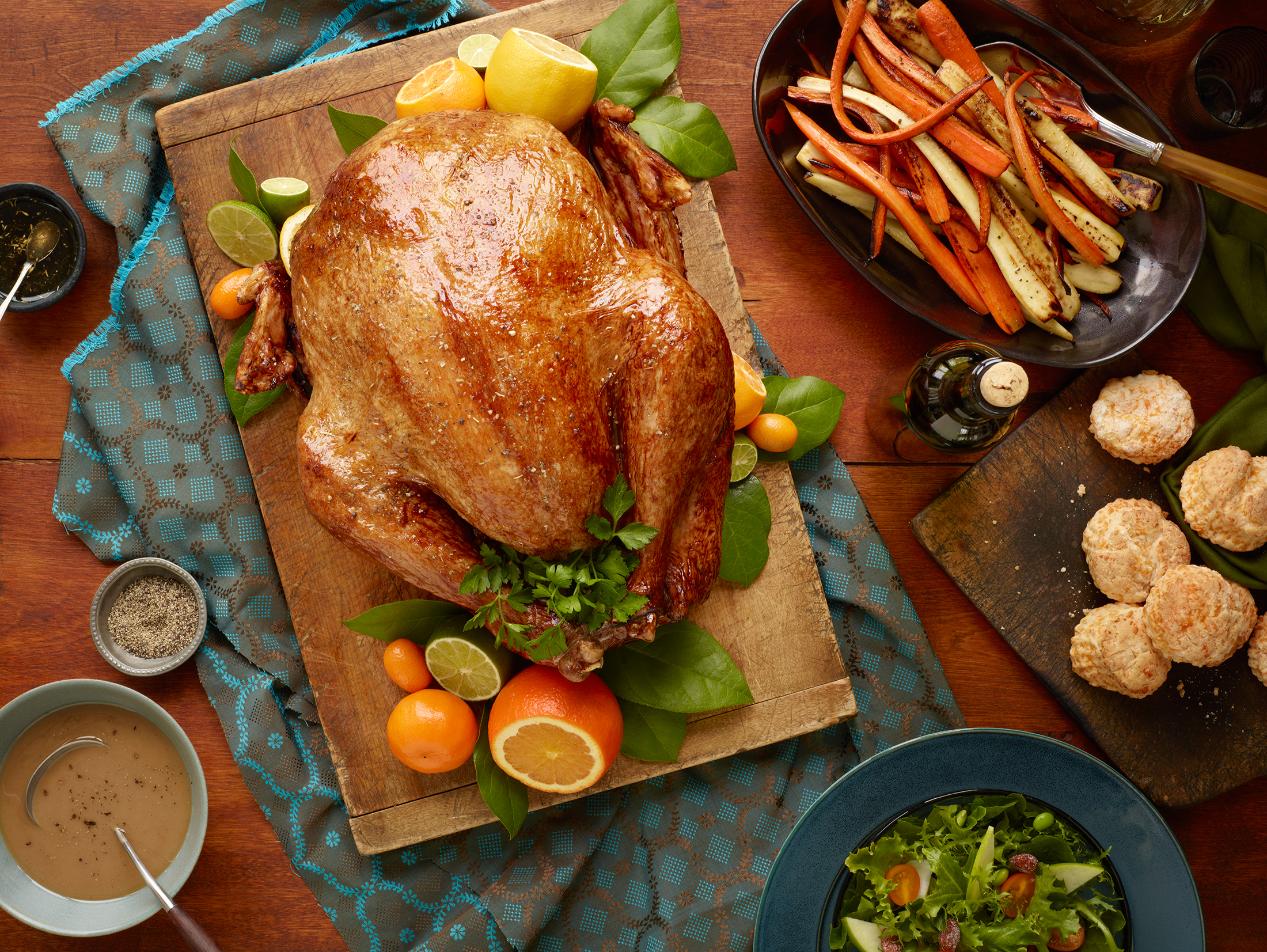 Turkey-over-head.jpg