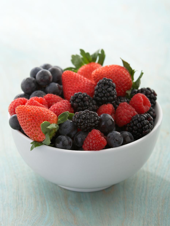 Berries2.jpg