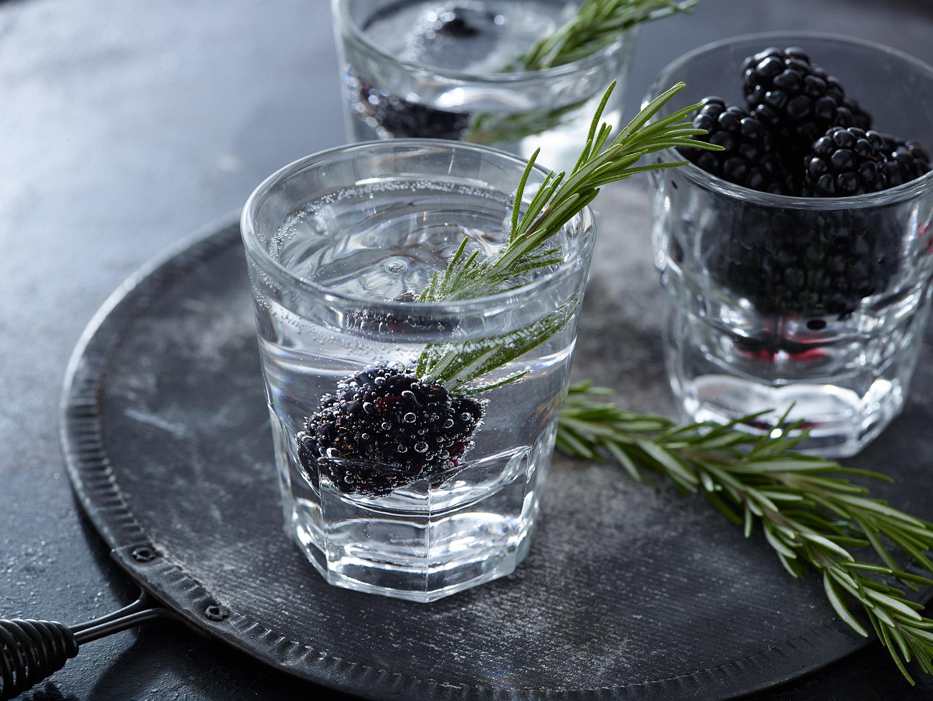 blackberrycocktail.jpg